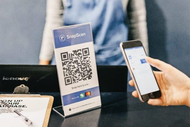 Standard Bank SnapScan – The quick, reliable, and secure payment solution for your business