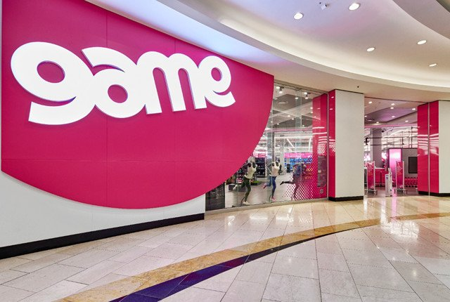 Game extends Black Friday shopping hours until end November and popular deals return