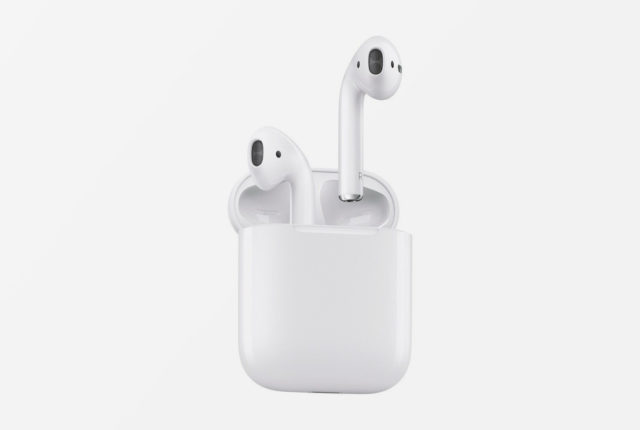 Takealot AirPods