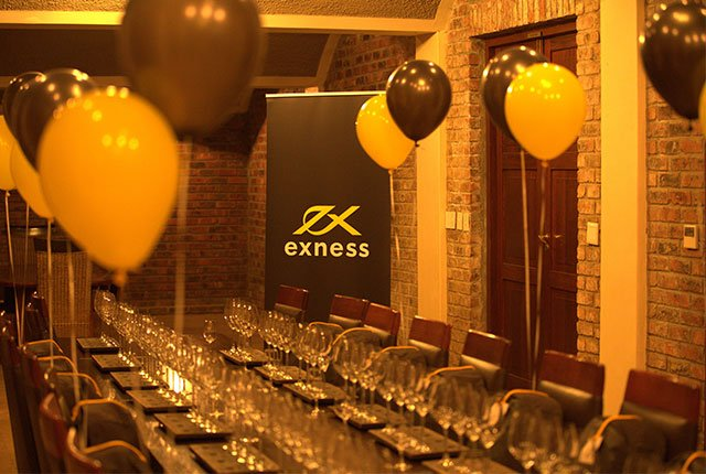 Leading financial broker Exness acquires FSCA licence in South Africa