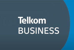 Telkom Business