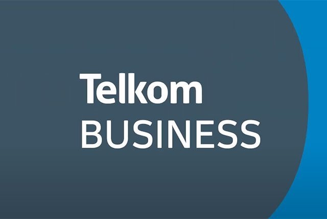 Telkom Business brought back to life