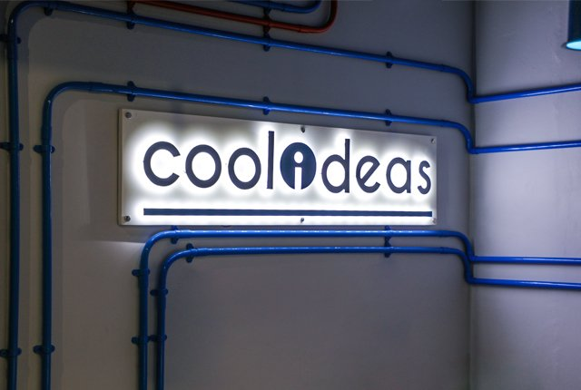 Afrihost to buy Cool Ideas