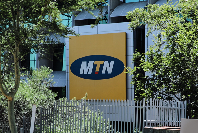 MTN launches new prepaid bundles – 10GB for R99