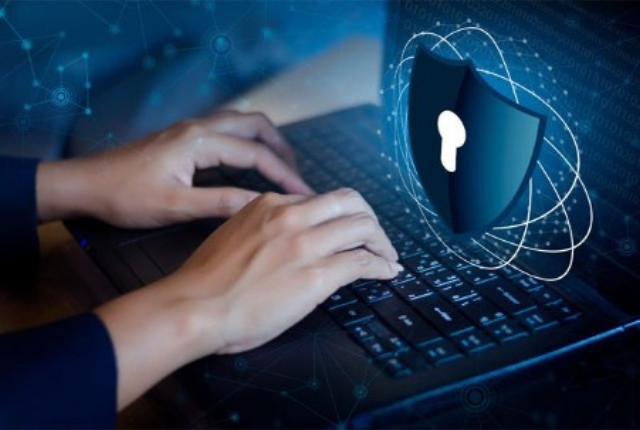 Cyber resilience and machine learning – The perfect partnership