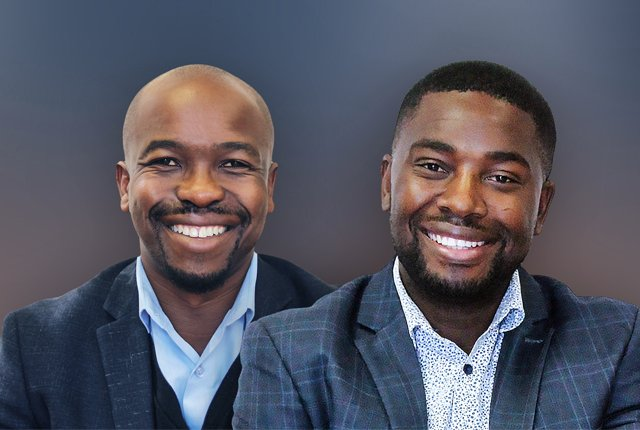 What's Next in Security – In conversation with Phakamo Tech