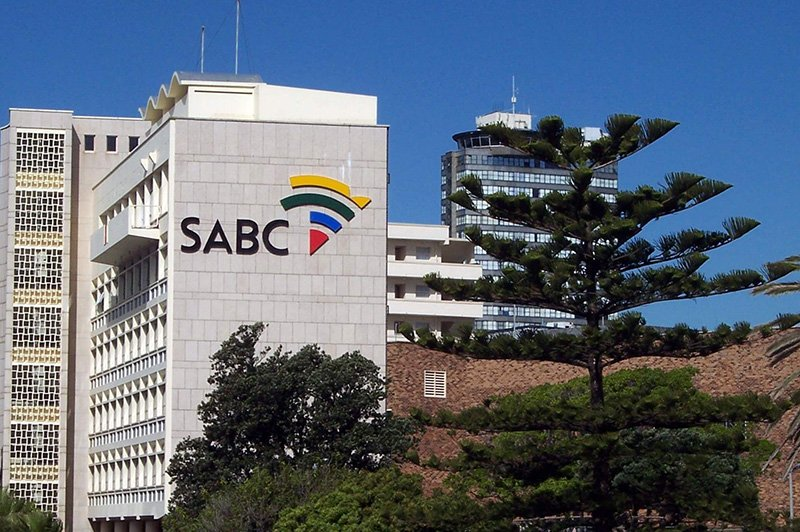 SABC cuts more than 600 employees