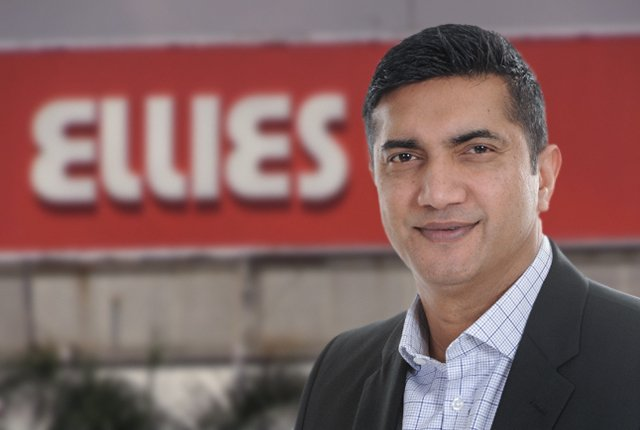 Ellies to cease funding of loss-making subsidiary Ellies Industries