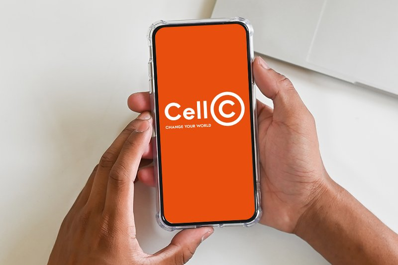 Cell C misses Vodacom migration target as connectivity problems frustrate subscribers