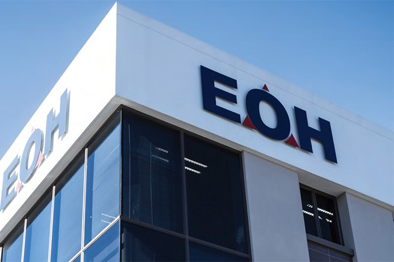 EOH hits back after SIU media statement