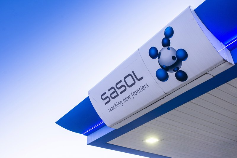 Sasol will build hydrogen stations on the N3