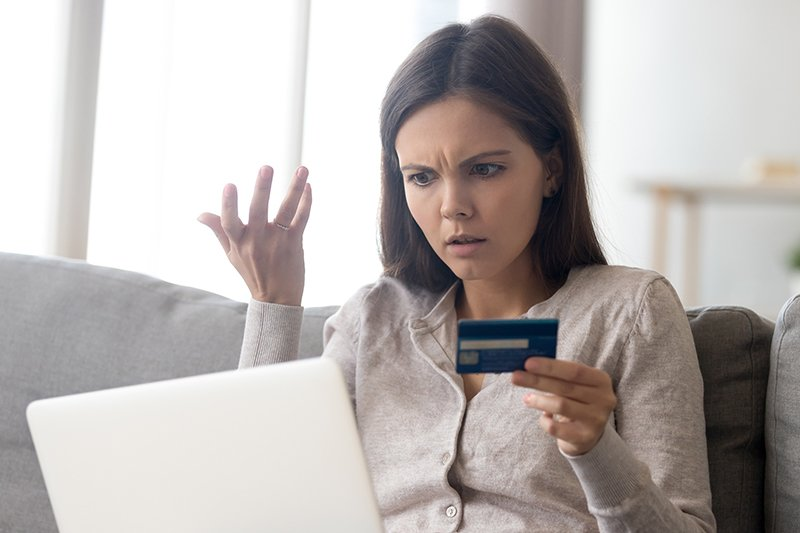 How to avoid your bank card getting cloned and money stolen