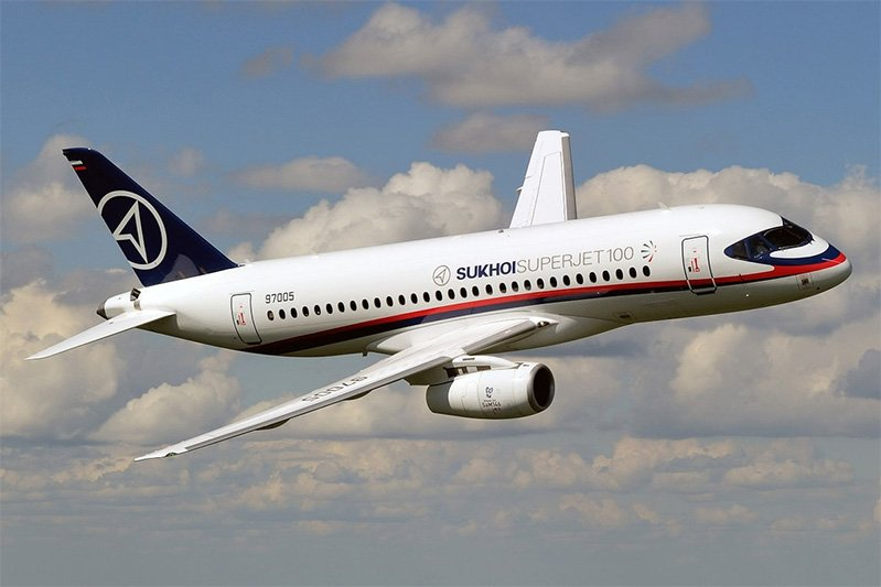 New airline planned for South Africa to fill vacuum left by SAA
