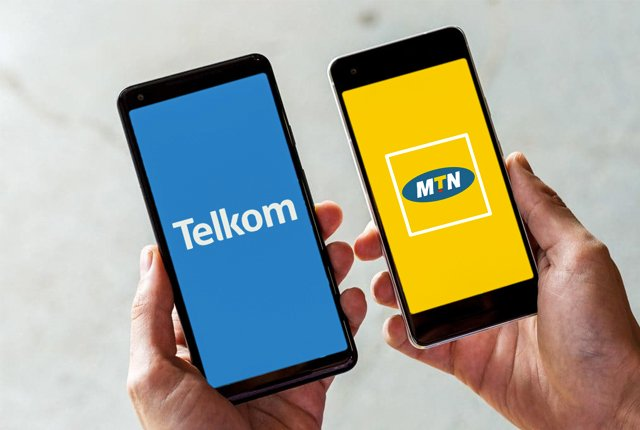 Good news for mobile data prices in South Africa