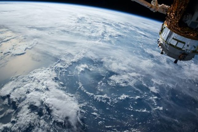 Smart satellite solutions in action – These are the benefits