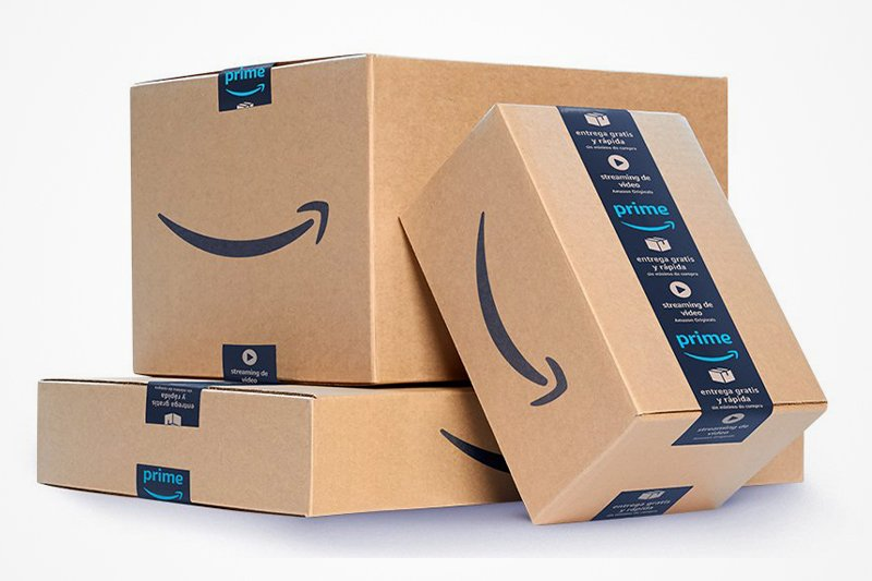 Amazon Prime Day Countdown deals — Up to 50% off on hit games