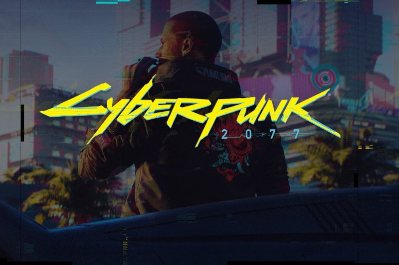 Cyberpunk 2077 returning to PlayStation Store, but there is bad news for PS4 players