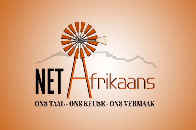 Afrikaans streaming service wants to take on Showmax
