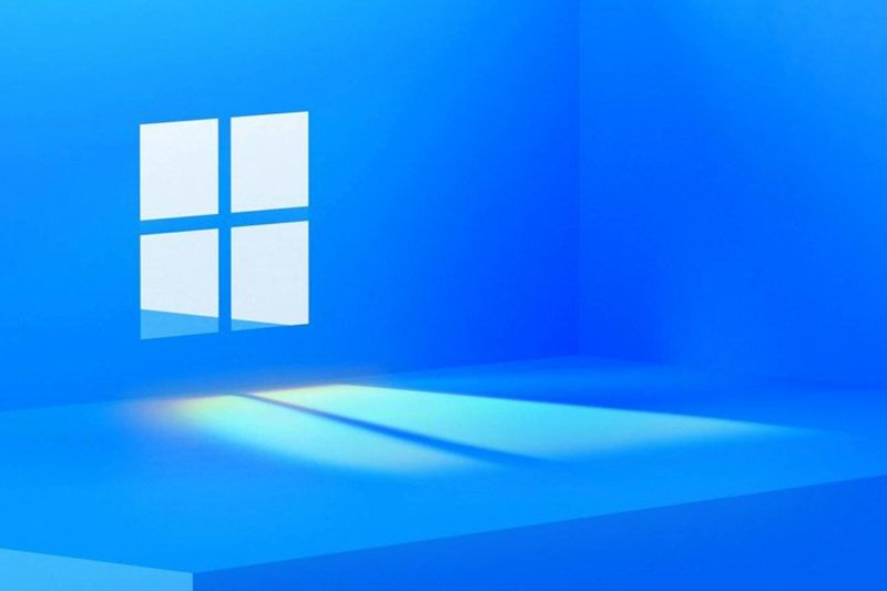 New Windows update could kill Control Panel