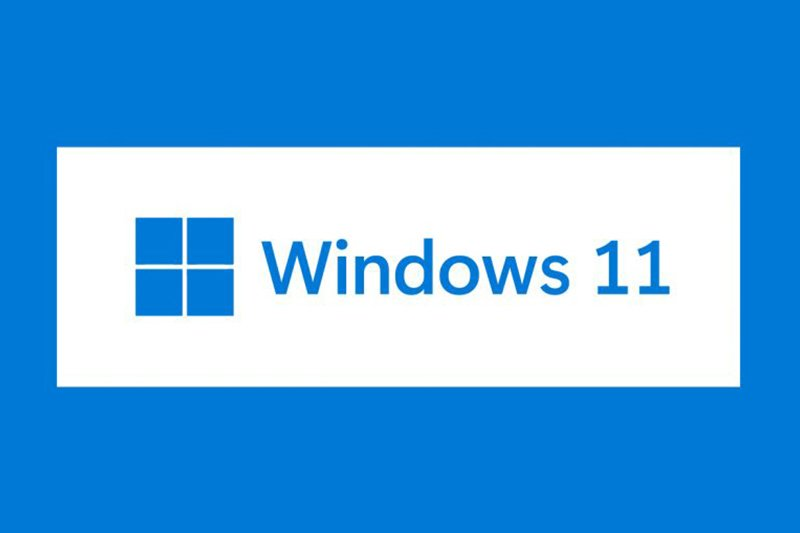 Looks like Windows 11 will be a free upgrade
