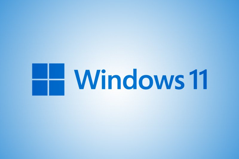 Windows 11 hands-on tested