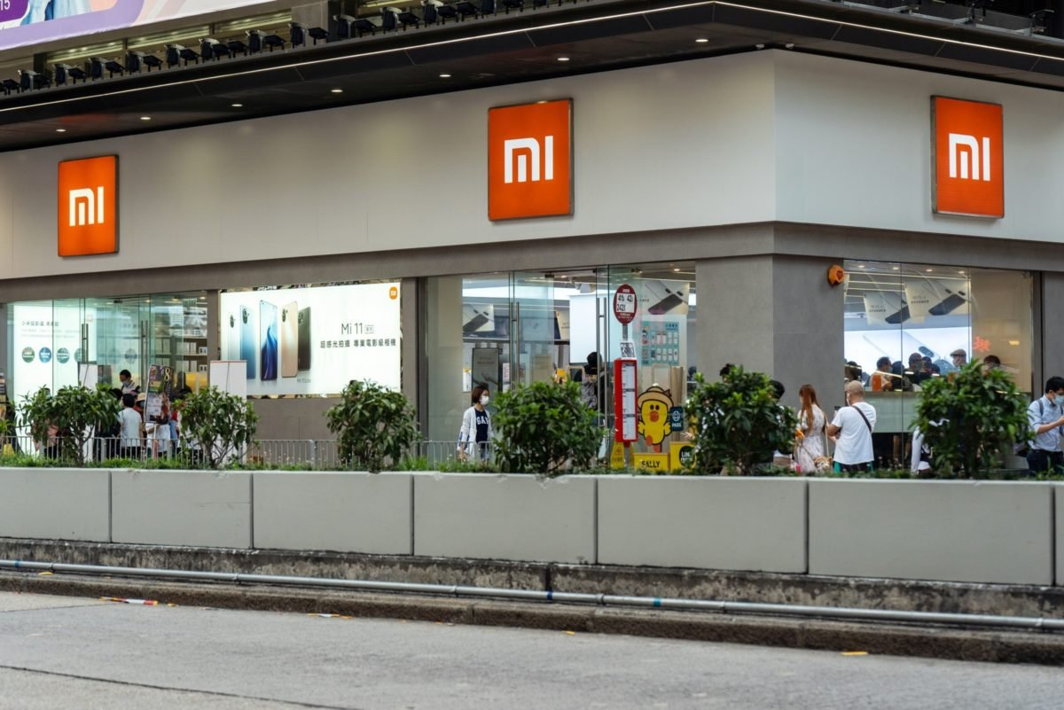Xiaomi is gunning for Samsung and Huawei in South Africa