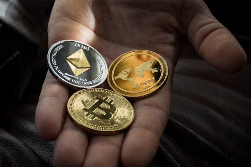 Cryptocurrencies entice US state and city governments — S&P