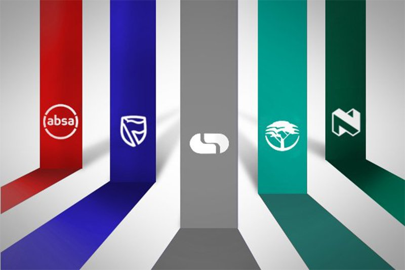 Cheapest bank accounts in South Africa