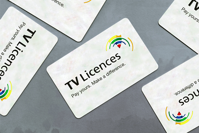 Goodbye TV licence — Buy a big monitor to replace your TV
