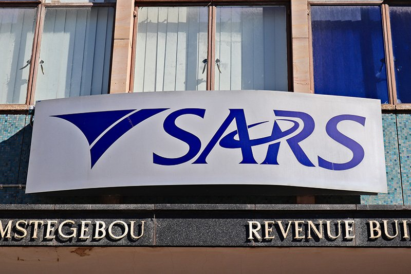 SARS going after South African Bitcoin traders