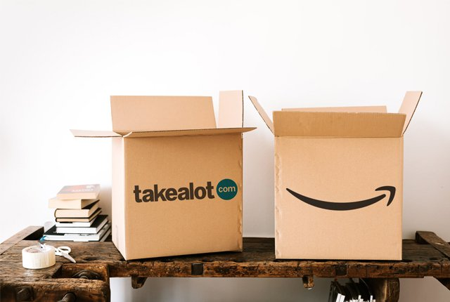 The one thing you should not buy from Amazon in South Africa