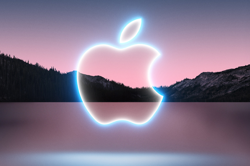 New Mac and iPad — what to expect