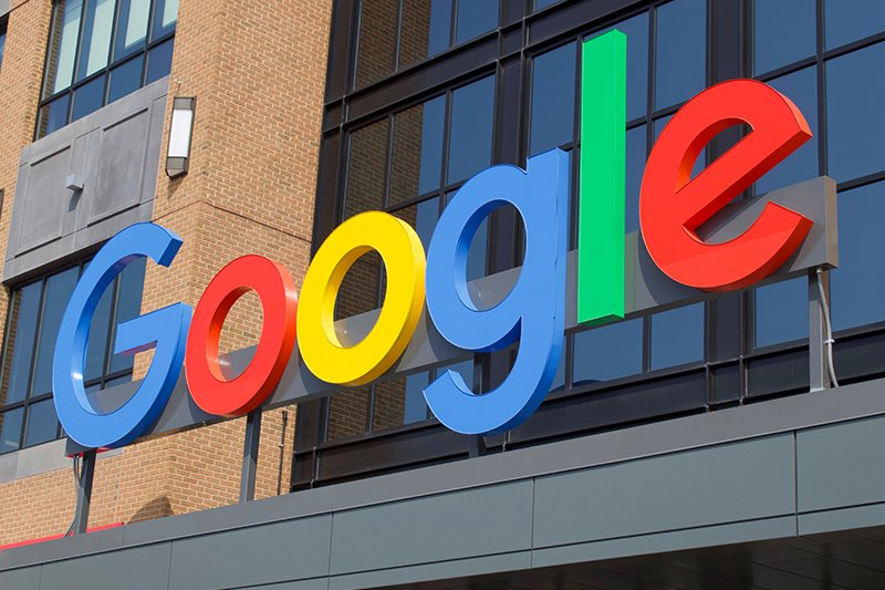 Google fined R2.5 billion for blocking Android rivals