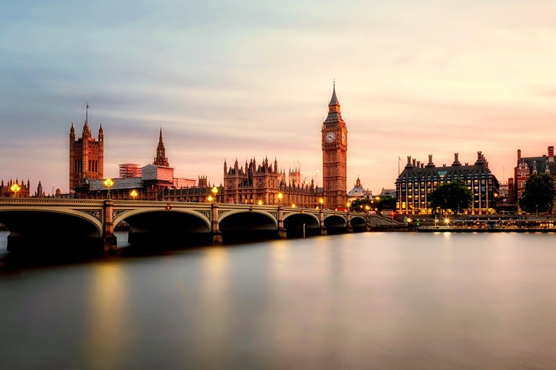 The quick way South African techies can get a UK visa