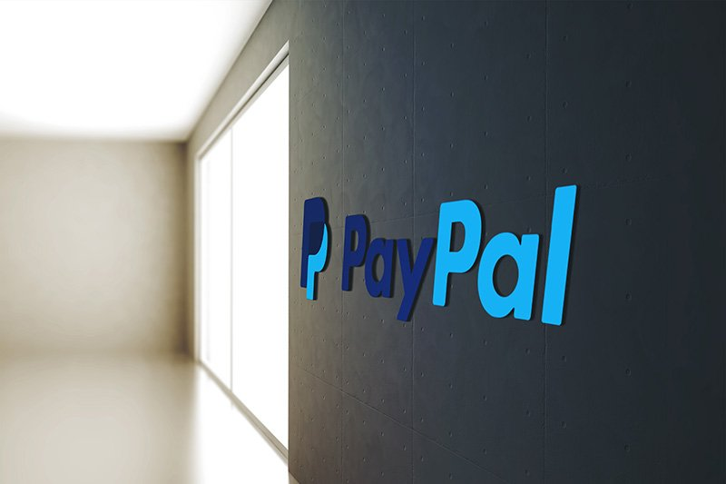 Paypal to offer high-yield savings accounts