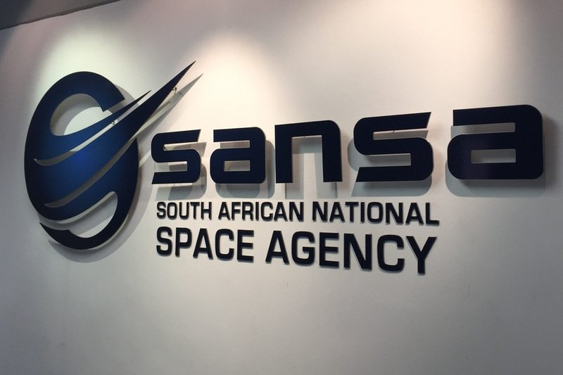 South African space agency hit by data breach