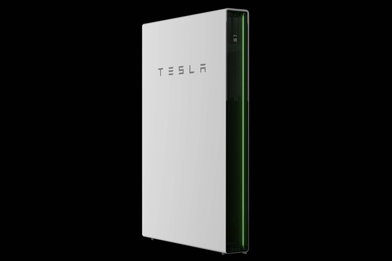 Tesla Powerwall — Price and availability in South Africa