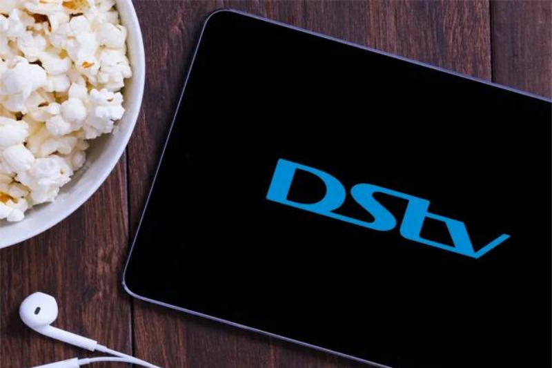 DStv shakes up streaming apps —including TVs and media boxes