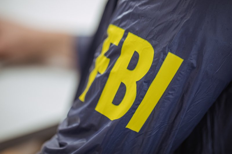 FBI arrests notorious Internet scammers in Cape Town
