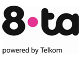 8ta powered by Telkom: Pricing and other details
