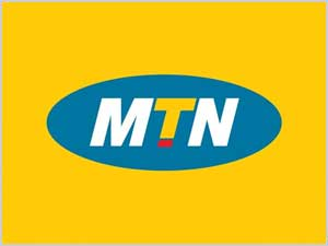 How to register your MTN SIM