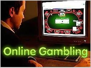 Piggspeak online casino casino gulfport island view