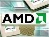 AMD launches ATI Radeon HD 4770