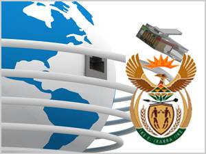 SA Broadband policy finalised