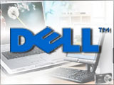 Dell accelerates performance