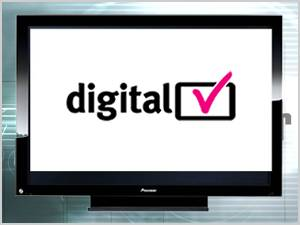 DVB-T2 Digital TV standard and white neo-colonialism