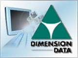 Datacraft in favour of Dimension Data offer
