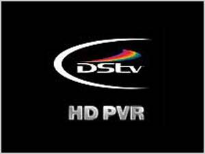 HD PVR update positively received