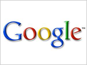 Google sees economic revival