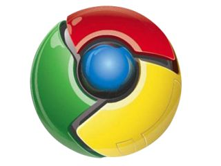 Chrome 10: Lean and mean